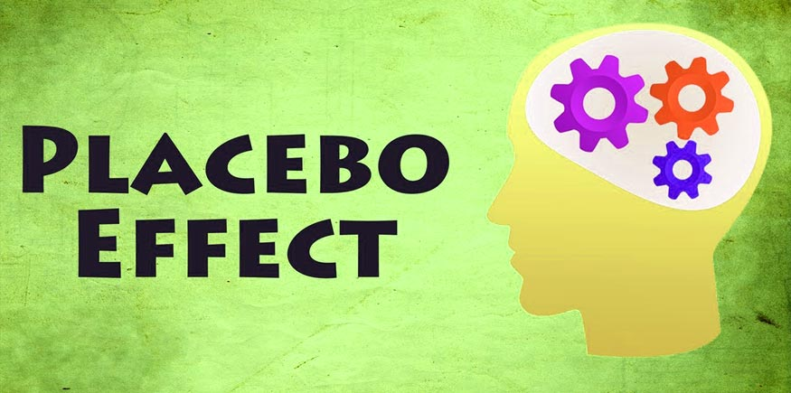 the-placebo-effect
