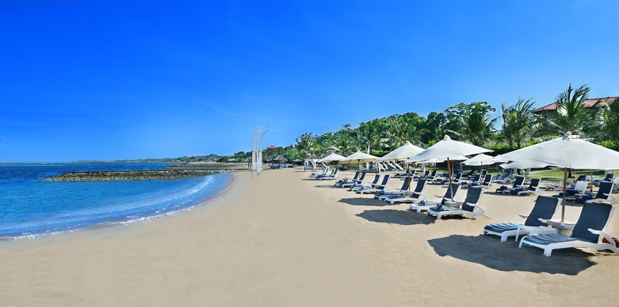 Top-Rated-5-Things-To-Do-In-Bali