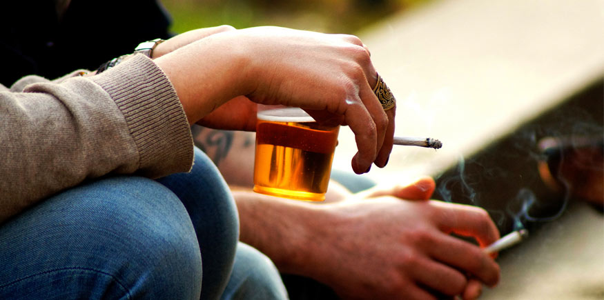smoking-and-drinking-how-to-quit