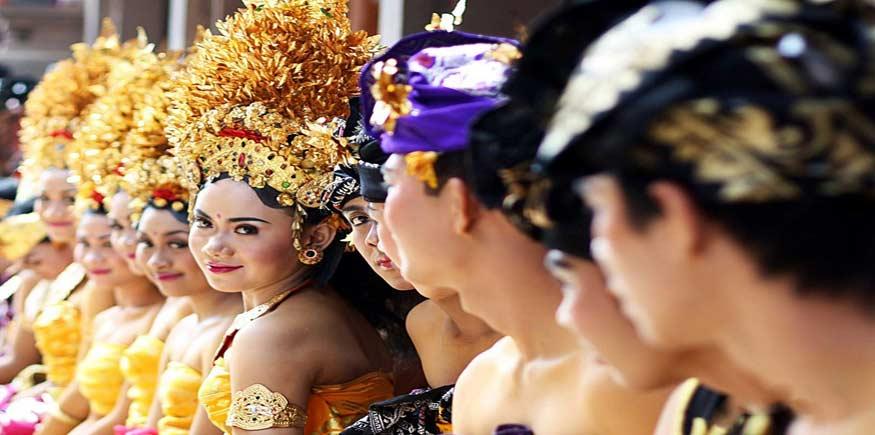 Bali-Art-Festival
