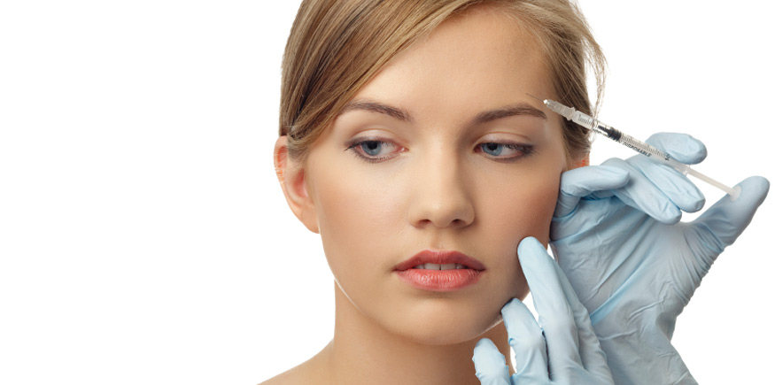 7-myths-about-botox
