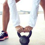Calorie-Burning Exercises