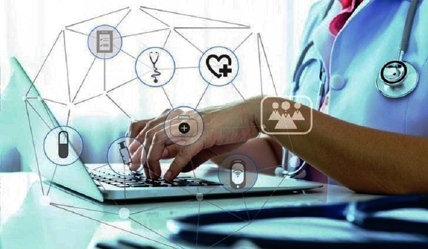 Does Your Medical Centre Need Digital Marketing?